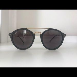 "Kapten & Son ""Fitzroy"" sunglasses"